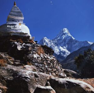 nepal, best time to visit in nepal,