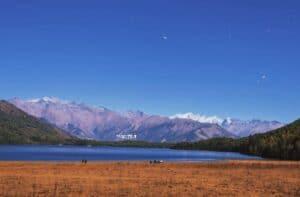 khaptad, passim nepal, chuwa khola , rara lake nepal,
